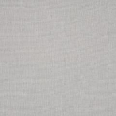 "Dickson North American Collection Awning 47"" Grey Tweed U190"