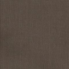 """SunScreen Fabric 84"""" Bronze 610 100-Foot Roll 3003663"""