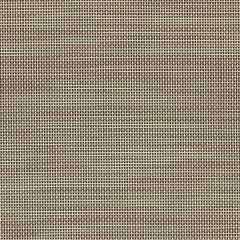 "SunTex 80 Screen and Mesh 48"" x 100' Stucco"