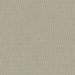 "SheerWeave 4100 ECO Screen and Mesh 84"" Greystone U61 (Full Rolls Only)"
