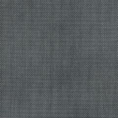 "TuffScreen 120"" x 100' Black 7 oz."