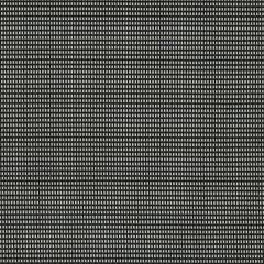 "PetScreen 48"" x 100' Black"
