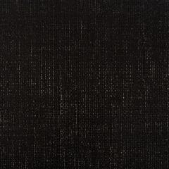 "Fiberglass Tent Screen 48"" Black 3000016"