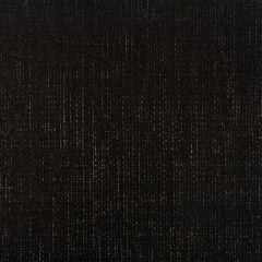 "Fiberglass Tent Screen 96"" Black 3000012"