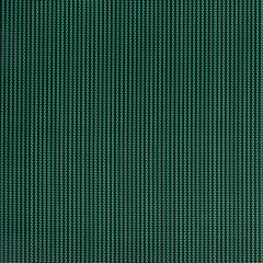 "Pooltex 73"" Black / Green 26502/22602"