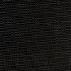 "Polypropylene Trampoline Fabric 74"" Black 2045709/24119"