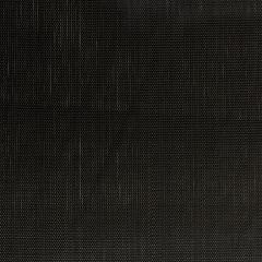"Pooltex 73"" Black / Black 22509"
