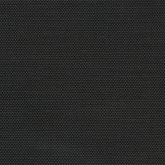 """SunTex 90 Screen and Mesh 120"""" Black"""