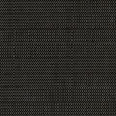 """SunTex 95 Screen and Mesh 126"""" Dark Bronze"""