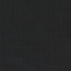 """SunTex 95 Screen and Mesh 126"""" Black"""