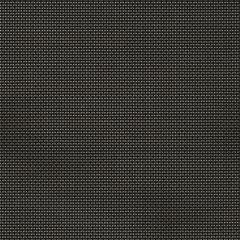 """SunTex 80 Screen and Mesh 96"""" Black"""