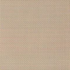 "Textilene 90 Screen and Mesh 120"" Sandstone (Beige) T18DCS084"