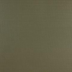 "Herculite No. 80M 61"" Olive Drab"""