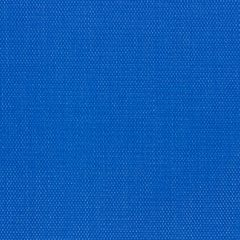 "Phifertex Plus Upholstery 54"" Royal Blue G00 42x12"