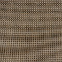 "Phifertex Jacquards Upholstery 54"" Straw Mat/Cognac C03"