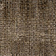 "Phifertex Jacquards Upholstery 54"" Grasscloth Bronze EH2"
