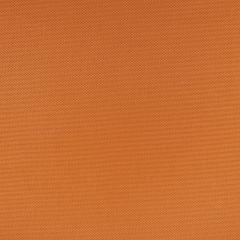 "Phifertex Plus Upholstery 54"" Snappy KF4 42x12"
