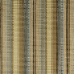 "Phifertex Olefin/PVC Blend Upholstery 54"" Chambray Stripe BJ4"