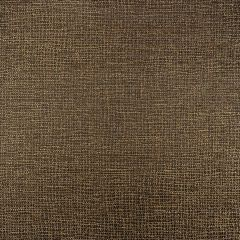 "Phifertex Olefin/PVC Blend Upholstery 54"" China Brush BR9"