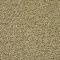 "Phifertex Olefin/PVC Blend Upholstery 54"" Laird Willow DZ7"