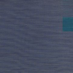"Phifertex Plus Upholstery 54"" Tweed Indigo LDC 42x14"