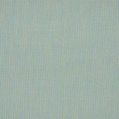 "Phifertex Plus Upholstery 54"" Spring Tweed Aqua Shimmer LEA 42x14"