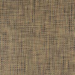 "Phifertex Cane Wicker Collection Upholstery 54"" Desert AD7"