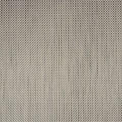 "Phifertex Cane Wicker Collection Upholstery 54"" Aluminum CX2"
