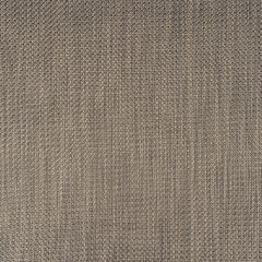 "Phifertex Cane Wicker Collection Upholstery 54"" Sisal/Tungsten AK0"
