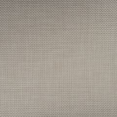 "Phifertex Cane Wicker Collection Upholstery 54"" Sisal/Aluminum OOV"