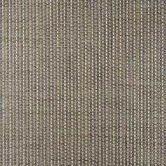"Phifertex Cane Wicker Collection Upholstery 54"" Turquesa DB1"