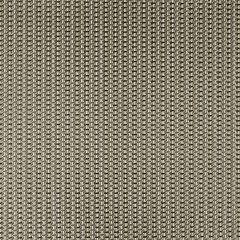 "Phifertex Cane Wicker Collection Upholstery 54"" Plata XFG"