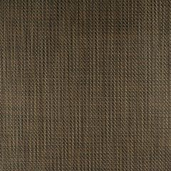 """Phifertex Cane Wicker Collection Upholstery 54"""" Double Dipper BT3"""