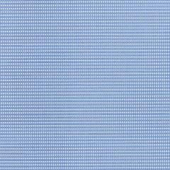 "Phifertex Plus Upholstery 54"" Dupione Poolside L37 42x14"