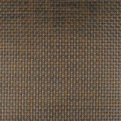 "Phifertex Cane Wicker Collection Upholstery 54"" Cordoba Copper EH4"