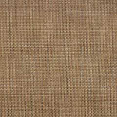 "Phifertex Cane Wicker Collection Upholstery 54"" Echo Valley Sadat EH6"