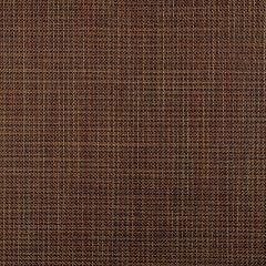 "Phifertex Cane Wicker Collection Upholstery 54"" Terrace Sienna KP4"