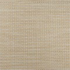 "Phifertex Cane Wicker Collection Upholstery 54"" Luna Straw XUN"