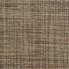 "Phifertex Cane Wicker Collection Upholstery 54"" Napa Brindle ET2"