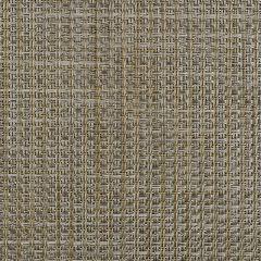 "Phifertex Cane Wicker Collection Upholstery 54"" Luna Silver Sage DT6"