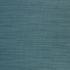 """Phifertex Plus Upholstery 54"""" Madras Tweed Surf LFW"""