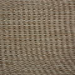 """Phifertex Plus Upholstery 54"""" Spring Tweed Copper NW6"""