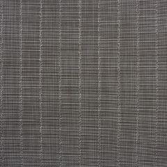 "Phifertex Olefin/PVC Blend Upholstery 54"" Raffia Stripe Sable YHL"