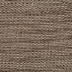 "Phifertex Cane Wicker Collection Upholstery 54"" Watercolor Tweed Mocha EX8"
