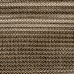 """Phifertex Cane Wicker Collection Upholstery 54"""" Montego NG3"""