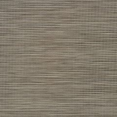 """Phifertex Cane Wicker Collection Upholstery 54"""" Watercolor Tweed Pearly NG8"""