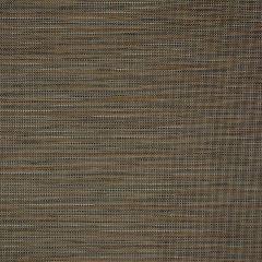 "Phifertex Cane Wicker Collection Upholstery 54"" Pria Tweed Sterling NN6"