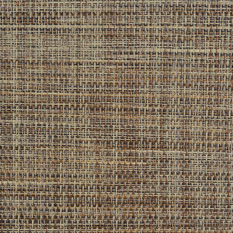 Phifertex Cane Wicker Collection Upholstery 54 Quot Napa