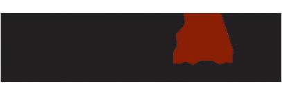 Trican Corporation logo