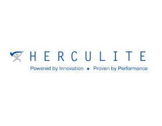 Herculite